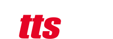 TTS Group logo